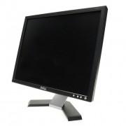 Dell Pantalla LCD 17 SXGA Dell E178FPc