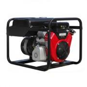 AGT 10001 BSBE Generator de curent monofazat , putere maxima de 8.5 KVA , cod 10001BSBE