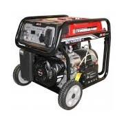 Generator de curent SENCI SC-10000E demaraj electric Putere max. 8,5kW , 230V-50Hz , Benzina