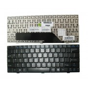 Tastatura Laptop MSI Wind U100
