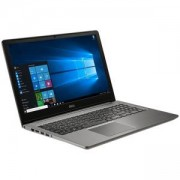 Лаптоп Dell Vostro 5568, 15.6 инча, Intel Core i7-7500U (up to 3.50GHz, 4MB), N023VN5568EMEA01_1801_UBU