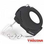 Ručni mikser Tristar MX-4159