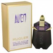 Alien For Women By Thierry Mugler Eau De Parfum Spray 1 Oz