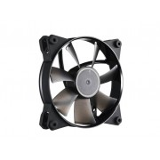 Cooler Master Masterfan Pro 120 Air Flow