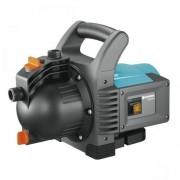 Pompa de apa pentru gradina Clasic Gardena 3500/4 JET