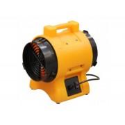 MASTER Ipari ventilátor BL 6800 Műanyag ház