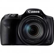 Digitalni fotoaparat Canon Powershot SX540 HS 20.3 mio. piknjica, opt. zoom: 50 x crne boje