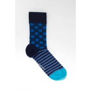 Coelus Socks: 39-42