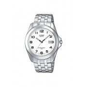 Ceas Casio Collection MTP-1222A-7B
