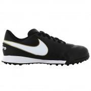 Детски Стоножки Nike Jr. Tiempo X Legend VI (TF) 819191 010