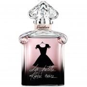 La Petite Robe Noire de Guerlain Eua de Parfum 50 ml