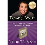 Tanar si bogat/Robert T. Kiyosaki