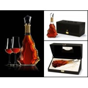 Cognac Camus Grand Cuvee (70 ml, 40%)
