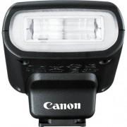 Canon FLASH 90EX - FLASH PER EOS M - REFLEX CANON EOS