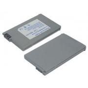 Bateria Sony NP-FA50 650mAh Li-Ion 7,4V