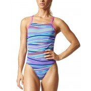 ADIDAS Infintex Swimsuit