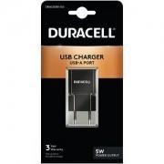 Duracell Galaxy R Chargeur (Samsung)