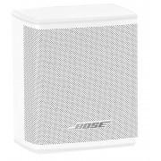 Bose Cubo Acoustimass 6 V Y 3 V Blanco