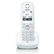 Siemens Gigaset AS405 Telefone Dect Branco