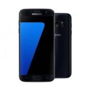 Samsung Galaxy S7 SM-G930 32GB (czarny) - 79,95 zł miesięcznie - odbierz w sklepie!