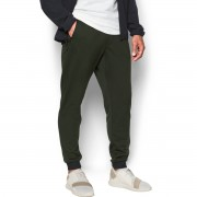 Under Armour Trenirka Sportstyle Tricot Jogger Green M