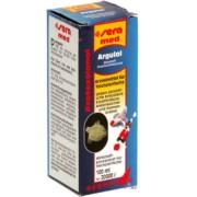 Sera Argulol 100ml, pt 20000L, 7584, Medicament paraziti