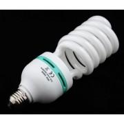Żarówka światła ciągłego 85W (400W)