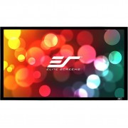 Elite Screens ER100WH1 (16:9) 233 x 136