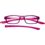 31ZB10PUR100 Zippo brýle na čtení +1.0