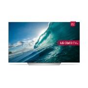 "TV LED, LG 65"", OLED65C7V, Smart, webOS 3.5, WiFi, UHD"