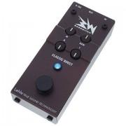 Lehle RMI Basswitch Classic Boost Effektgerät E-Bass
