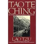 Tao Te Ching, Paperback/Victor H. Mair