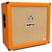 Orange CR-PRO412 Pantalla guitarra eléctrica