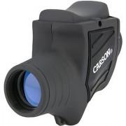 Carson Bandit 8x25 Quick-Focus Monocular (BA-825)