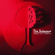 Warner Music The Subways - Young For Eternity