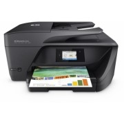 Multifunctional Cerneala Hp Officejet Pro 6960 All-In-One
