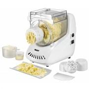 Машина за домашно приготвяне на паста на прясна паста Unold 68801