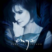 Warner Music ENYA - Dark Sky Island (Deluxe) - CD