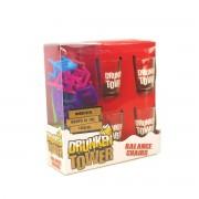 Joc de Petrecere Drunken Tower Turnul din Scaune
