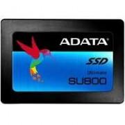 SSD 256GB AData ASU800SS-256GT-C