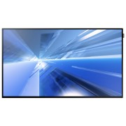 Samsung 32'' Full HD 1920x1080 LED Backit 24hr digital signage monitor