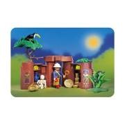 Playmobil 3017 Treasure Cave