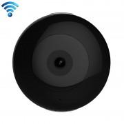 Draadloze IP-camera CAMSOY C2 intelligent Bluetooth-monitor HD Night Vision WIFI-monitor camera met afstandsbediening
