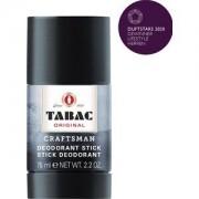 Tabac Perfumes masculinos Original Craftsman Deodorant Stick 75 ml