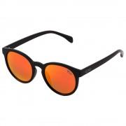 Ochelari de soare polarizati Pedro 8197M-5