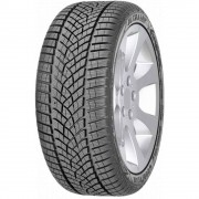 Goodyear UltraGrip Performance 225/45R18 95V XL