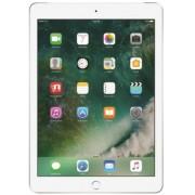 "Tableta Apple iPad 9.7, Retina Display LED 9.7"", 128GB Flash, 8MP, Wi-Fi, iOS (Argintiu)"