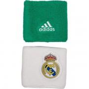 Adidas Real Madrid csuklószorító, 2db