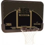 Spalding basketbalbord highlight