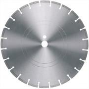 Disc diamantat profesional KBS 10 Premium